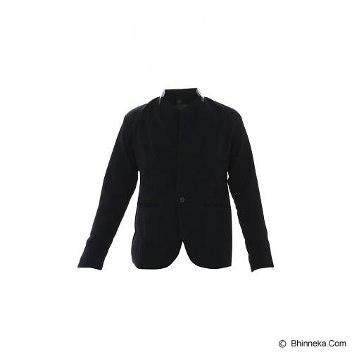 GOOG ON Korean Blazer V Brother Style Size L [K-29] - Blazer Pria