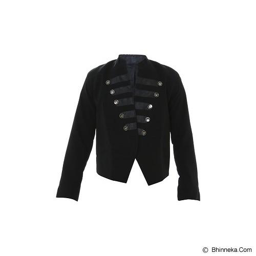 GOOG ON Michael Jackson Korean Blazer Size S [K- 23] - Blazer Pria