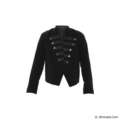 GOOG ON Michael Jackson Korean Blazer Size L [K- 23] - Blazer Pria