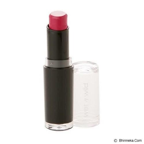 WET N WILD Megalast Lip Color - Cherry Picking - Lipstick