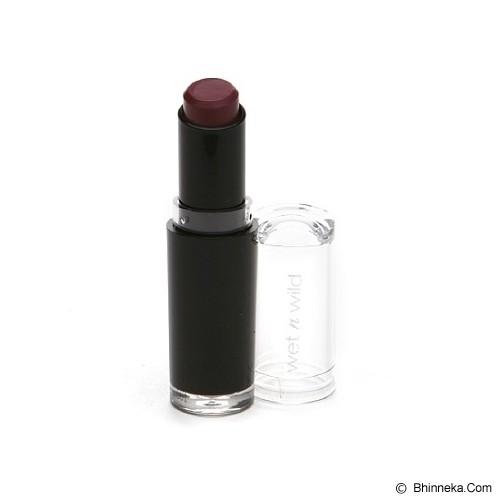 WET N WILD Megalast Lip Color - Cinnamon Spice - Lipstick