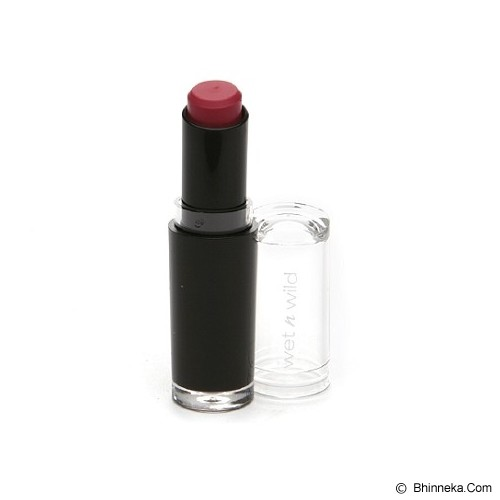 WET N WILD Megalast Lip Color - Coral-Ine - Lipstick