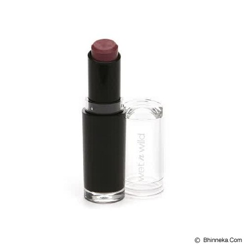 WET N WILD Megalast Lip Color - In The Flesh - Lipstick