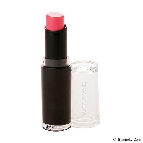 WET N WILD Megalast Lip Color - Pinkerbell - Lipstick