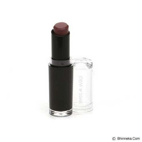 WET N WILD Megalast Lip Color - Sand Storm - Lipstick