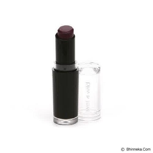 WET N WILD Megalast Lip Color - Sugar Plum Fairy - Lipstick