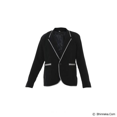 GOOG ON Blazer Aliando Size M [K-46] - Blazer Pria