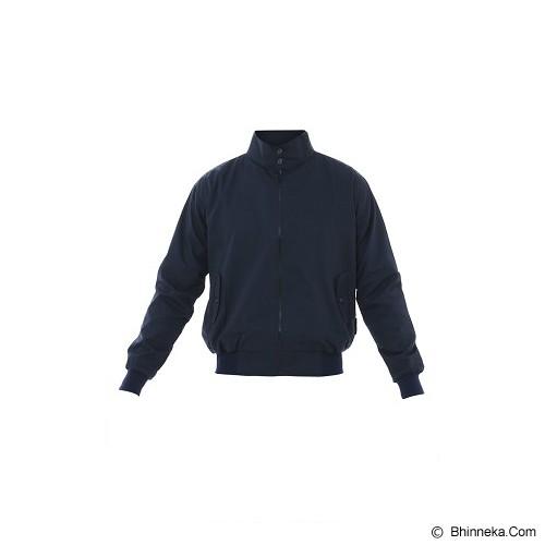 GOOG ON Jaket Al Ghazali  Size XL [K-47] - Jaket Casual Pria