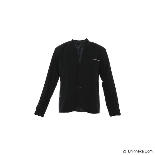 GOOG ON Jas Pria Semi Formal Size S [K-40] - Blazer Pria