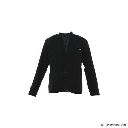 GOOG ON Jas Pria Semi Formal Size M [K-40] - Blazer Pria