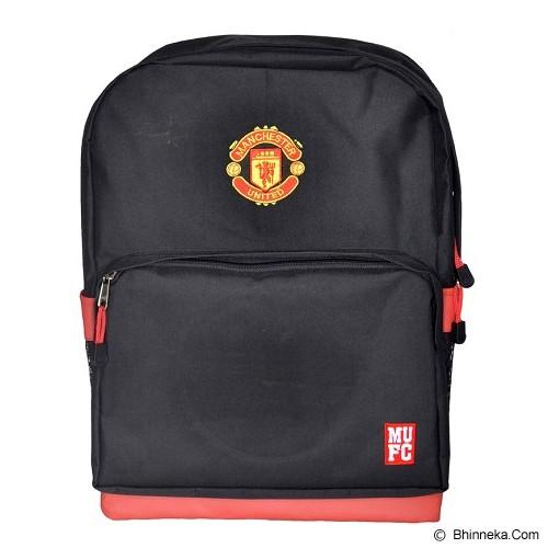 TAS KLUB BOLA Tas Punggung Manchester United - Tas Punggung Sport/Backpack