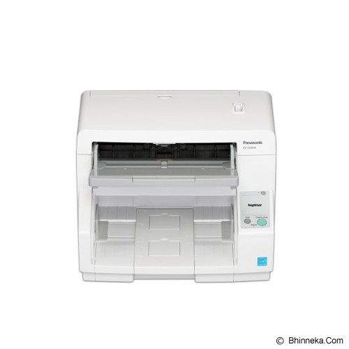 PANASONIC Scanner [KV-S5046C] - Scanner Multi Document