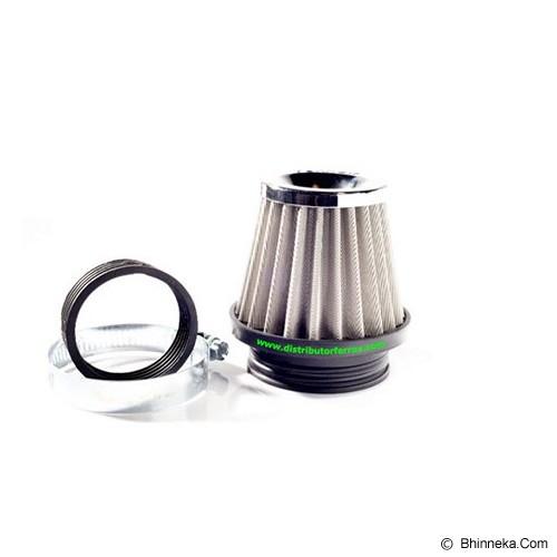 FERROX Air Filter Universal Racing Filters (open) [HM-8109] - Penyaring Udara Motor / Air Filter