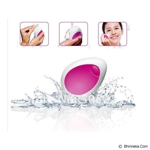 KOBUCCA SHOP Cnaier Facial Cleanser - Alat Anti Acne dan Facial