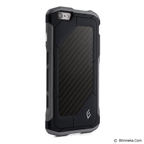 ELEMENT CASE Sector Pro iPhone 6 Plus - Casing Handphone / Case