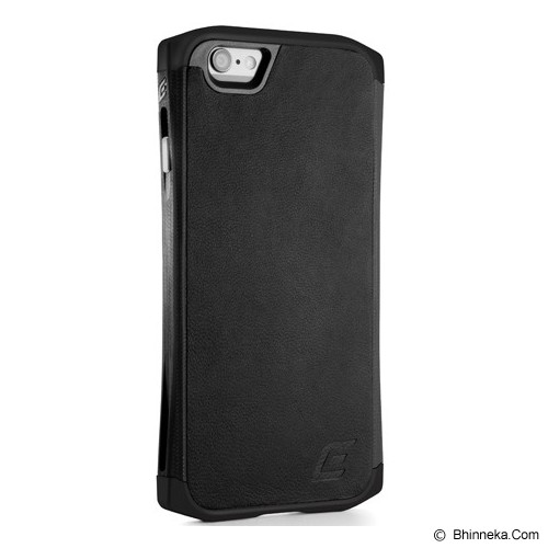 ELEMENT CASE Ronin G10 Stealth iPhone 6 - Casing Handphone / Case