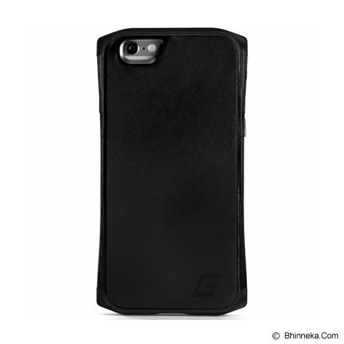 ELEMENT CASE Ronin G10 Stealth iPhone 6 - Casing Handphone / Case