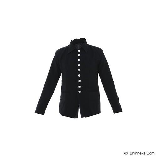 GOOG ON Blazer Casual Jacket Korean Style Size XL [K-39] - Blazer Pria