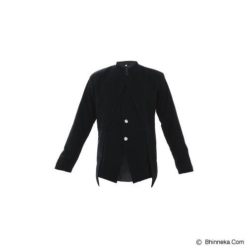 GOOG ON Casual Blazer Korean Style Size L [K-35] - Blazer Pria