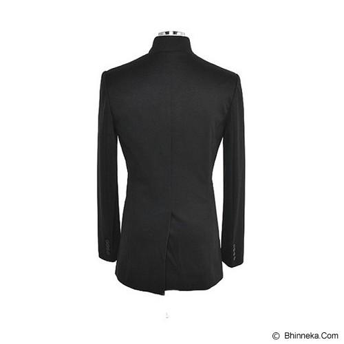 GOOG ON Blazer Korean Style Size S [K-41] - Blazer Pria