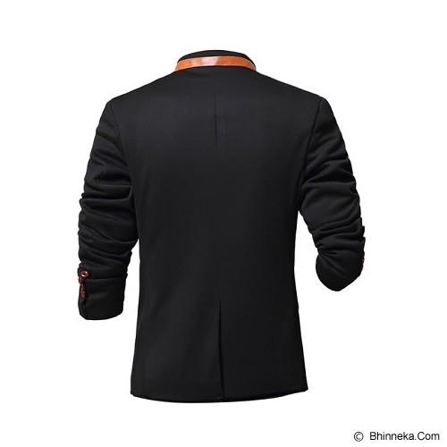 GOOG ON New Jaz Korean Style Size S [K-69] - Blazer Pria