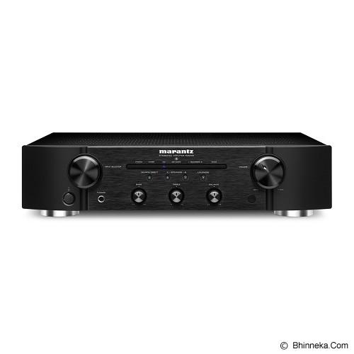 MARANTZ CD Player [CD-5005] (Merchant) - Dvd and Blu-Ray Player