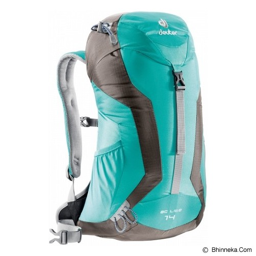 DEUTER Tas Outdoor Carrier [AC Lite 14] - Tas Carrier / Rucksack