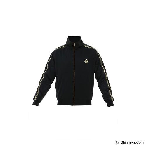 GOOG ON Jaket Genji Sporty Edition Size L - Jaket Outdoor Pria