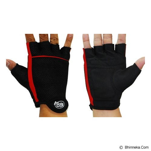 BFIT Training Glove 3069 - Pelindung Tangan / Hand Support