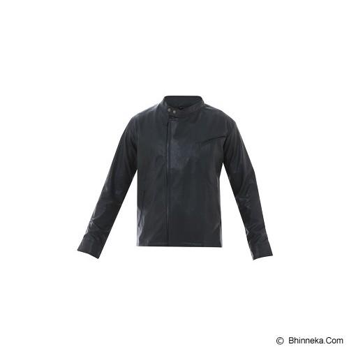 GOOG ON Jaket Kulit Tfoa Generation 4Th Size M [TFOA-6] - Jaket Casual Pria