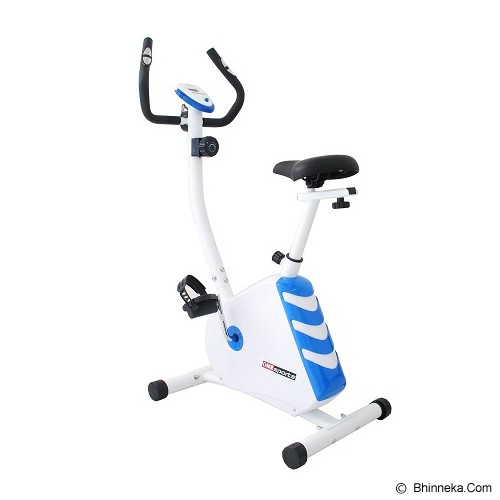 BFIT Magnetic Bike One [433B] - Exercise Bike