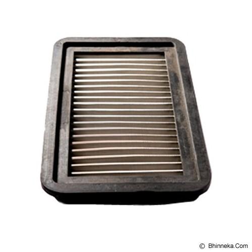 FERROX Air Filter Toyota Old Avanza Th.03/07 [HS-0029 / FCTOY 4532] - Penyaring Udara Mobil / Air Filter