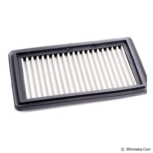 FERROX Air Filter Honda CRV Gen 2.0 Gen 4 Th.13 [HS-0306 / FCHON 5417] - Penyaring Udara Mobil / Air Filter