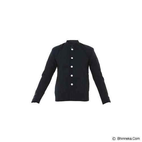 GOOG ON Gakuran School Premium Edition Size M [SUZURAN-7] - Jaket Casual Pria