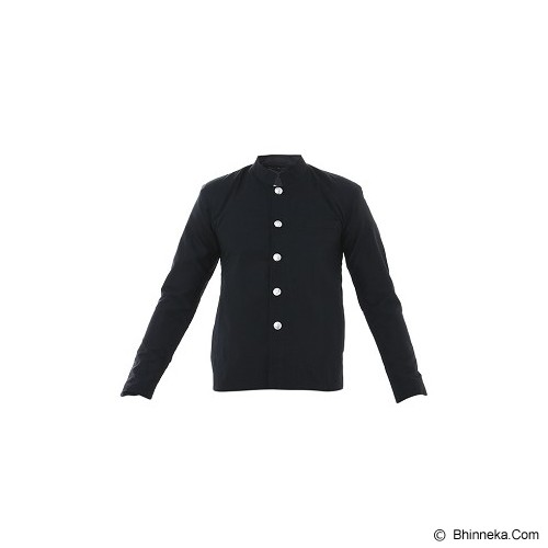 GOOG ON Gakuran School Premium Edition Size XL [SUZURAN-7] - Jaket Casual Pria