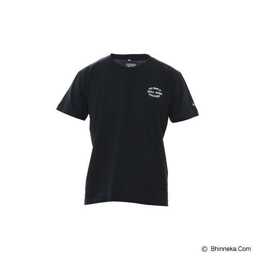 GOOG ON T-Shirt Crows Zero Tfoa Size XL [CZ-3] - Kaos Pria