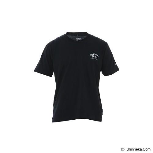 GOOG ON T-Shirt Crows Zero Tfoa Size M [CZ-4] - Kaos Pria