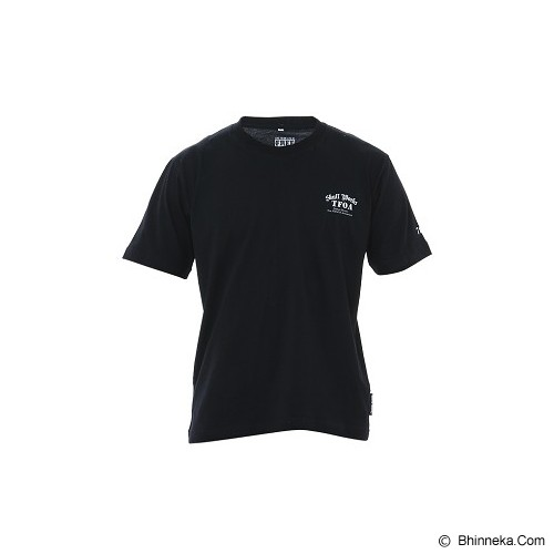 GOOG ON T-Shirt Crows Zero Tfoa Size XL [CZ-4] - Kaos Pria