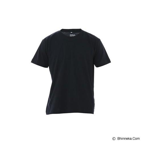 GOOG ON T-Shirt Crows Zero Tfoa Size M [CZ-5] - Kaos Pria