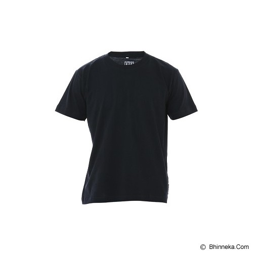 GOOG ON T-Shirt Crows Zero Tfoa Size L [CZ-5] - Kaos Pria