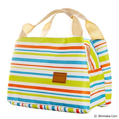 LTISHOP Cooler Bag [CB0417] - Cooler Box
