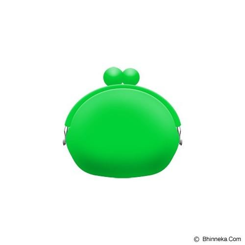 LTISHOP Dompet Koin [DK055] - Green - Dompet Wanita