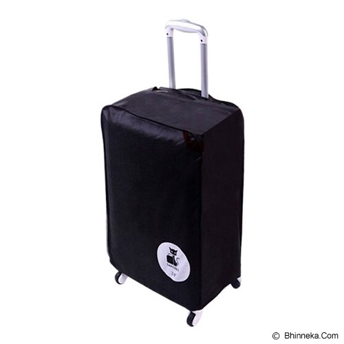 LTISHOP Luggage Cover 20