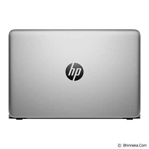 HP EliteBook Folio 1020 G1 [N0C50PA] - Notebook / Laptop Consumer Intel Dual Core
