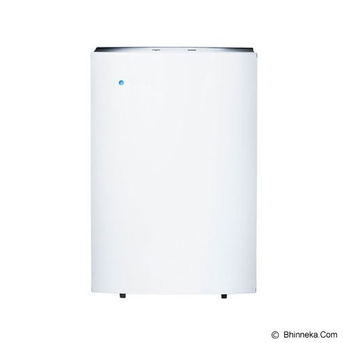 BLUEAIR Air Purifier Pro L Particle Filter - Air Purifier