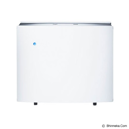BLUEAIR Air Purifier Pro M Particle Filter - Air Purifier