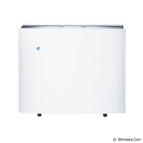 BLUEAIR Air Purifier Pro M Smokestop Filter