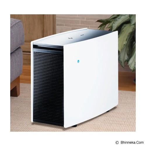 BLUEAIR Air Purifier Pro M Smokestop Filter - Air Purifier