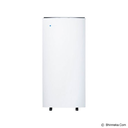 BLUEAIR Air Purifier Pro XL Particle Filter - Air Purifier