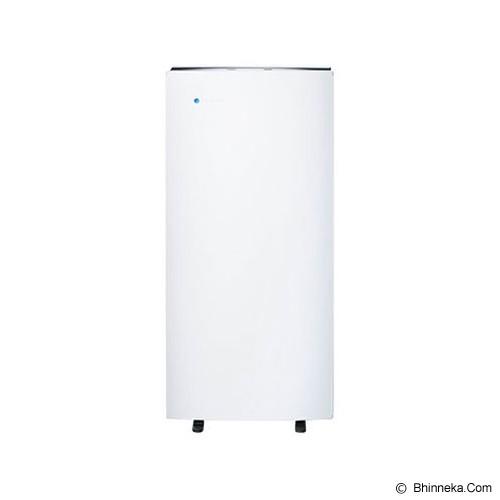 BLUEAIR Air Purifier Pro XL Smokestop Filter - Air Purifier
